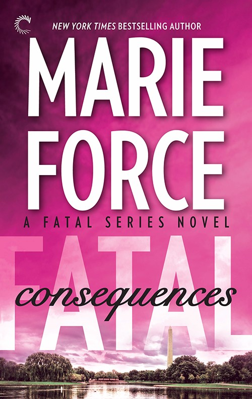 Fatal Consequences by Marie Force Free Download. Read ...
