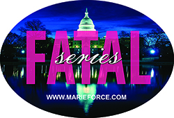FatalSeries_Sticker_2014