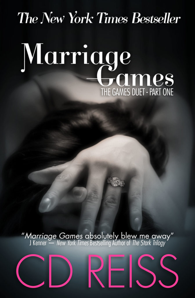 marriage-games-cover-nyt-2