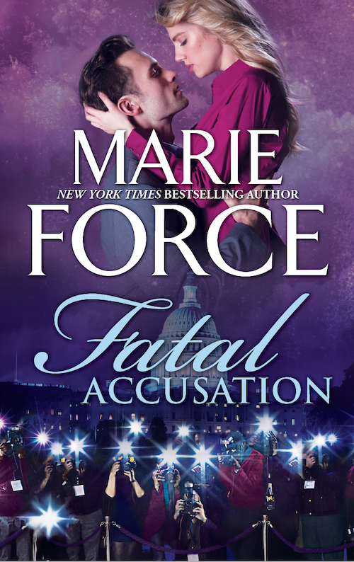 Fatal Accusation Cover 500