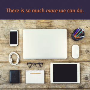 There-so-much-more-we-can-do.